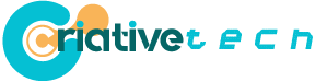 cropped-Logo-CriativeTech-1.png