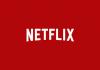 Netflix reativa contas canceladas sem permissão