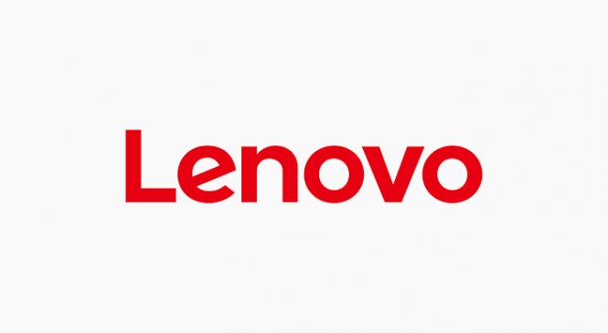 Lenovo: novo desktop da marca tem alto desempenho