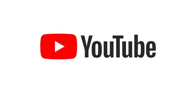 Baixe vídeos e músicas do YouTube com muita facilidade