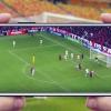 Jogos: como assistir futebol online e ao vivo no celular
