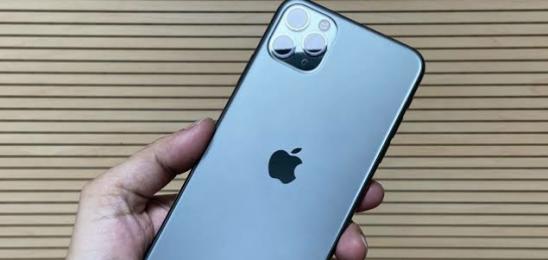 iPhone 11 Pro perde para Huawei e Xiaomi em teste de câmera