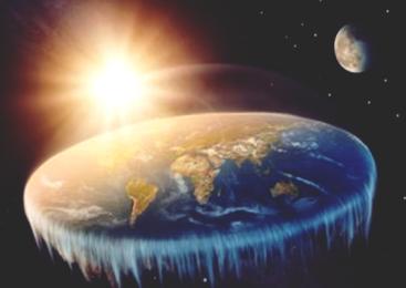 YouTube pode ter contribuído para o aumento de terraplanistas no mundo