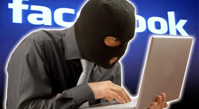 Facebook: como saber se sua conta foi hackeada
