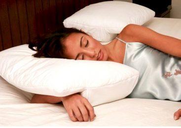 As tecnologias para quem quer dormir melhor