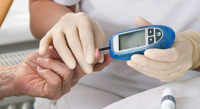 Cientistas criam técnica que pode ser usada para curar diabetes