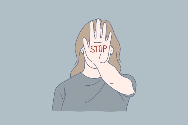 Quarentena: canal no WhatsApp ajuda vítimas de violência doméstica no isolamento social