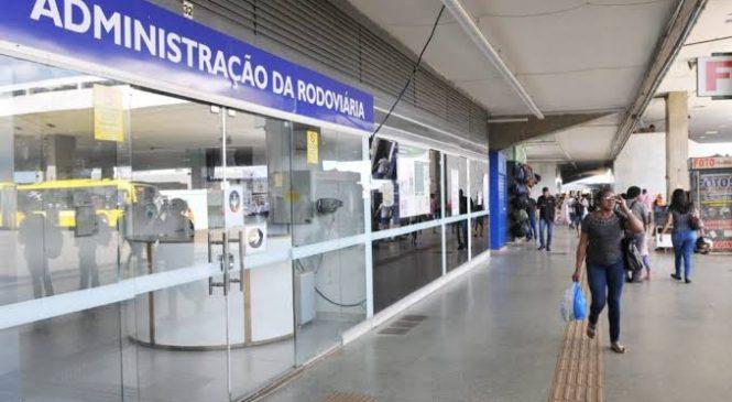 Coronavírus: tecnologia que detecta o vírus começa a ser usada em Brasília