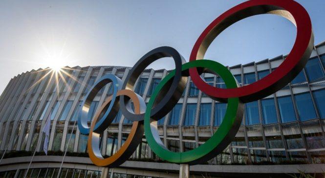 Coronavírus: olimpíadas de Tóquio é remarcada para 23 de julho de 2021