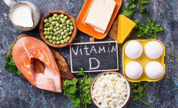 Coronavírus: estudo diz que vitamina D pode prevenir a doença