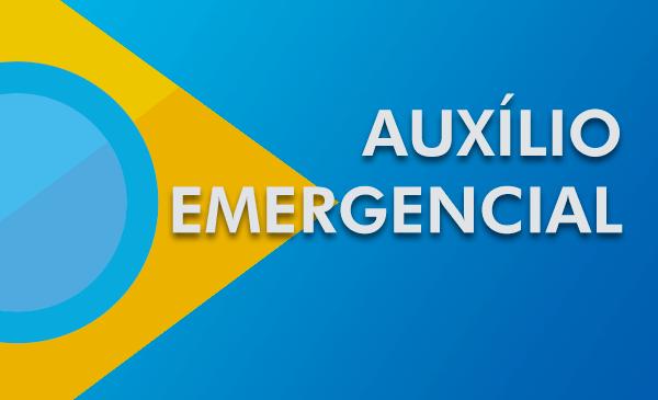 Caixa lança app de cadastro para o Auxílio Emergencial