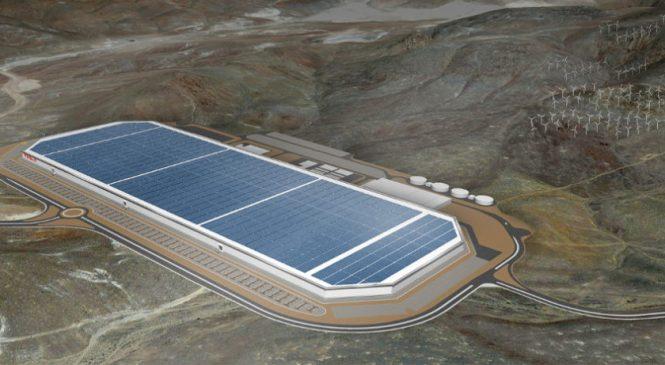 Tesla cria teto solar com preço de telhado comum