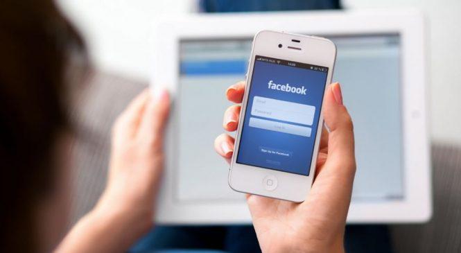 Ebook gratuito dá dicas para gestão de negócios no Facebook