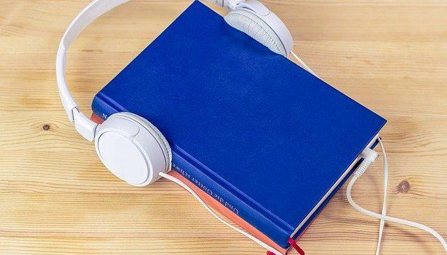 Quarentena: os melhores aplicativos grátis para ouvir audiobook