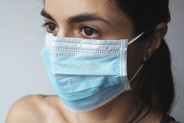 Coronavírus: empresa brasileira criou tecido que mata o vírus
