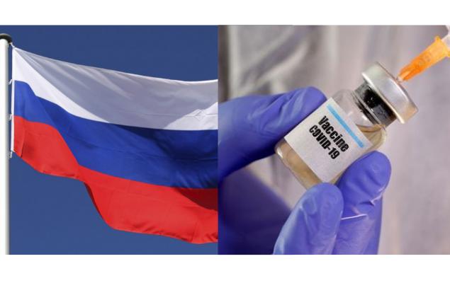 Coronavírus: Rússia conclui com sucesso os testes da vacina