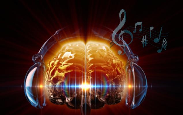 Elon Musk cria implante para streaming de música no cérebro
