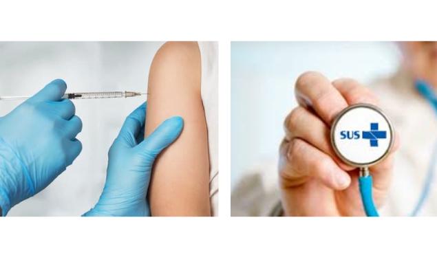 Vacina chinesa contra Covid-19 pode chegar ao SUS em janeiro de 2021
