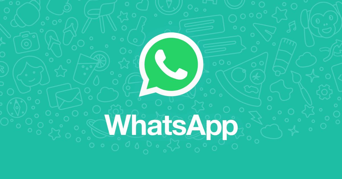 """WhatsApp vai lançar o tão esperado """"modo férias"""""""