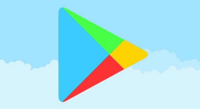 Play Store liberou 40 apps gratuitos por tempo limitado