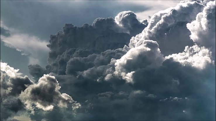NASA cria nuvens artificiais para estudar alterações da atmosfera
