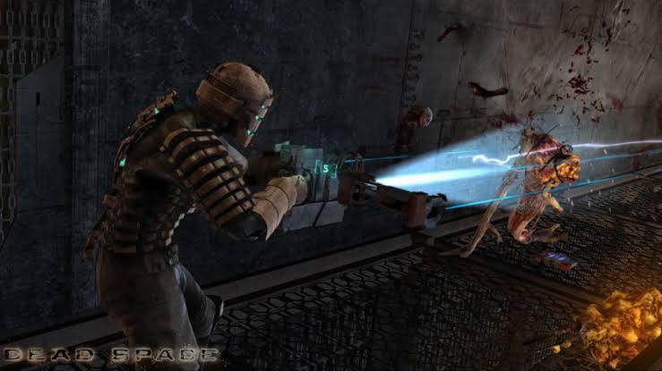 Jogos: os 8 melhores games de terror do mundo